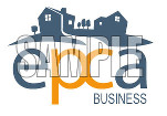Sample EPCA Certified Business Logo
